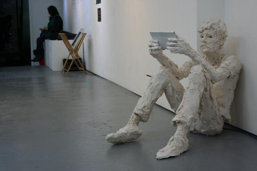 Exhibition_25